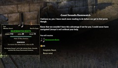 eso-the-concealing-veil-rivenspire-quest-guide