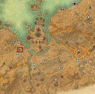 eso-the-coral-heart-stonefalls-quest-guide-2
