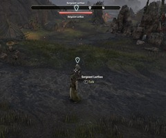 eso-the-coral-heart-stonefalls-quest-guide