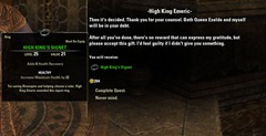eso-the-crown-of-shornhelm-rivenspire-quest-guide