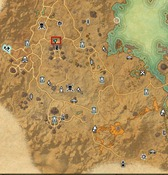 eso-the-curse-of-heimlyn-keep-stonefalls-quest-guide-2