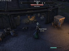 eso-the-curse-of-heimlyn-keep-stonefalls-quest-guide