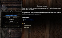 eso-the-dangerous-past-fighter-guild-quest-4