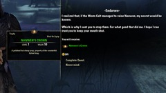 eso-the-dead-king-greenshade-quest-guide-3