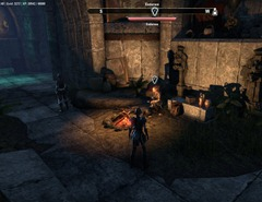 eso-the-dead-king-greenshade-quest-guide