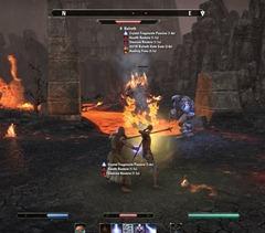 eso-the-death-of-balreth-stonefalls-quest-guide-2
