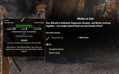 eso-the-death-of-balreth-stonefalls-quest-guide-3