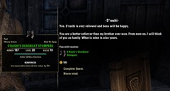 eso-the-debt-collector's-debts-stormhaven-quest-3