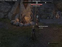 eso-the-emerald-chalice-rivenspire-quest-guide-2