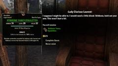 eso-the-emerald-chalice-rivenspire-quest-guide-3