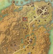 eso-the-emerald-chalice-rivenspire-quest-guide