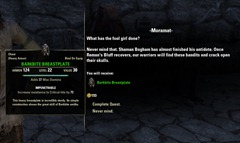eso-the-enemy-within-grahtwood-quest-guide