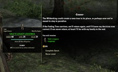 eso-the-fading-tree-greenshade-quest-guide-3