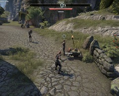 eso-the-fading-tree-greenshade-quest-guide