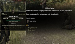eso-the-family-business-khenarthi's-roost-quest-guide-4