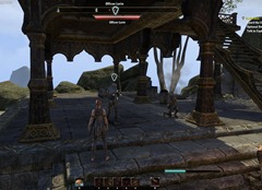 eso-the-family-business-khenarthi's-roost-quest-guide