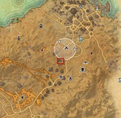 eso-the-fate-of-a-friend-stonefalls-quest-guide