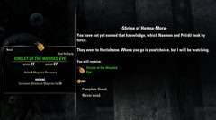 eso-the-flooded-grove-greenshade-quest-guide-3