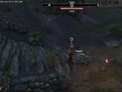 eso-the-flooded-grove-greenshade-quest-guide