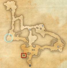 eso-the-frozen-man-bleakrock-isle-quest-guide-3