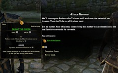 eso-the-honor-of-the-queen-grahtwood-quest-guide