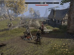 eso-the-lady's-keepsake-rivenspire-quest-guide-2