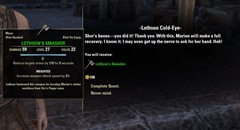 eso-the-lady's-keepsake-rivenspire-quest-guide-3