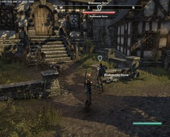 eso-the-last-of-them-rivenspire-quest-guide-2