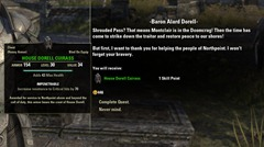 eso-the-liberation-of-northpoint-rivenspire-quest-guide