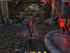 eso-the-lightless-remnant-rivenspire-quest-guide-2