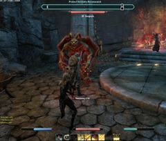 eso-the-lightless-remnant-rivenspire-quest-guide