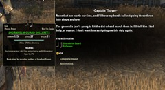 eso-the-lover-rivenspire-quest-guide-2