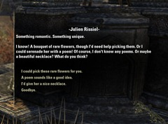 eso-the-lover-rivenspire-quest-guide