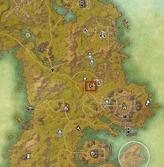 eso-the-mallari-mora-auridon-quest-guide-2