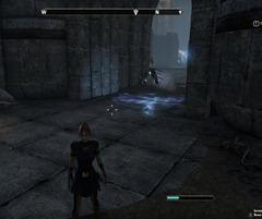eso-the-mallari-mora-auridon-quest-guide-3