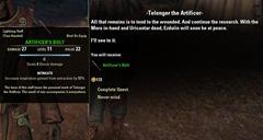 eso-the-mallari-mora-auridon-quest-guide-5