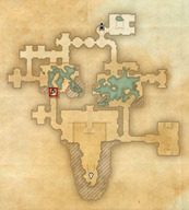 eso-the-merethic-collection-greenshade-quest-guide-2