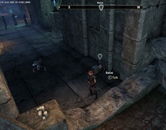 eso-the-merethic-collection-greenshade-quest-guide