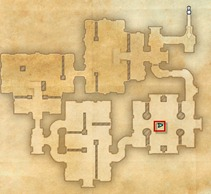 eso-the-misuses-of-knowledge-greenshade-quest-guide-3