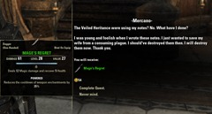 eso-the-misuses-of-knowledge-greenshade-quest-guide-4