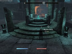 eso-the-misuses-of-knowledge-greenshade-quest-guide