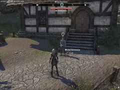 eso-the-perfect-burial-stormhaven-quest-guide