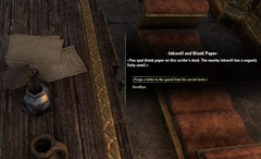 eso-the-perils-of-diplomacy-khenarthi's-roost-quest-guide-2