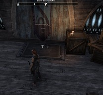 eso-the-perils-of-diplomacy-khenarthi's-roost-quest-guide-5