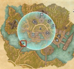 eso-the-perils-of-diplomacy-khenarthi's-roost-quest-guide-6