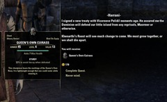 eso-the-perils-of-diplomacy-khenarthi's-roost-quest-guide-7