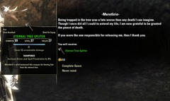 eso-the-price-of-longevity-rivenspire-quest-guide-2