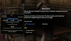 eso-the-return-of-the-dream-shard-stormhaven-quest