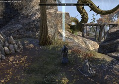 eso-the-rift-skyshards-be-shor-to-search-all-over-the-stone-2