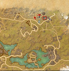 eso-the-rift-skyshards-be-shor-to-search-all-over-the-stone